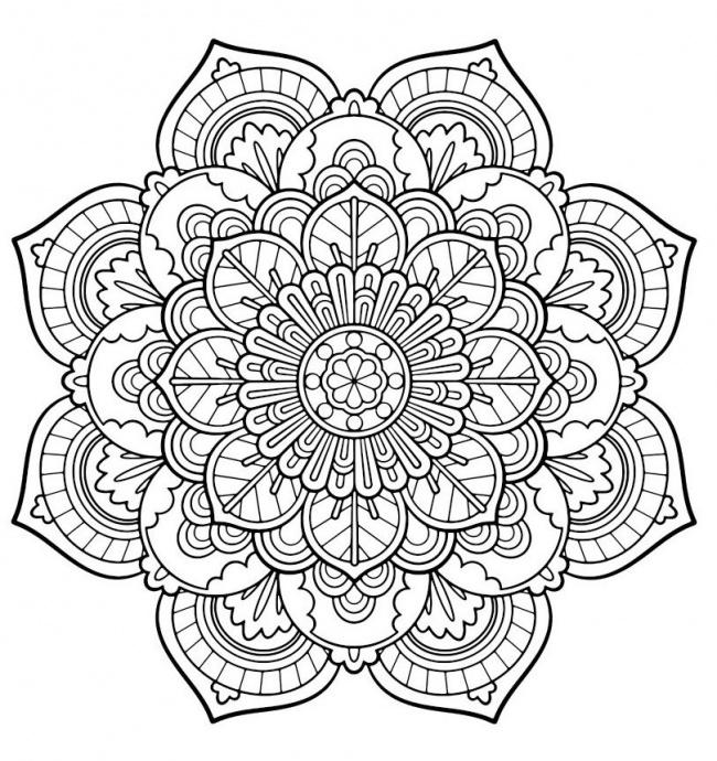 mandalas-para-imprimir-y-colorear