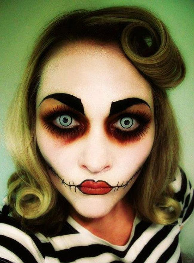 maquillajes-de-muneca-diabolica (1)