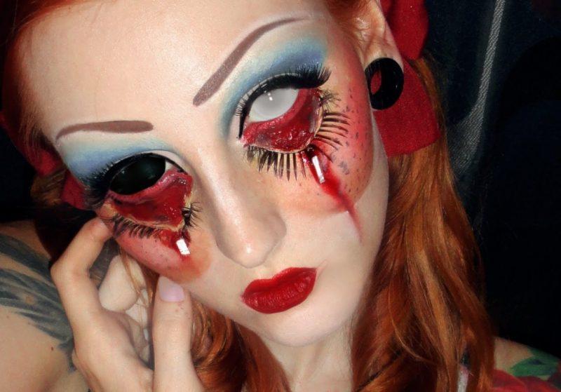 maquillajes-de-muneca-diabolica (2)