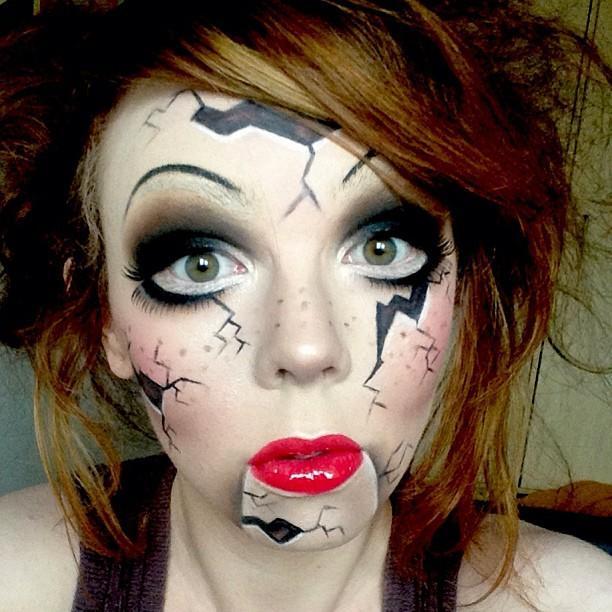 maquillajes-de-muneca-diabolica (3)