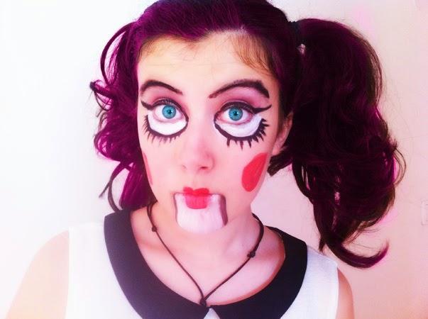 maquillajes-de-muneca-diabolica (6)