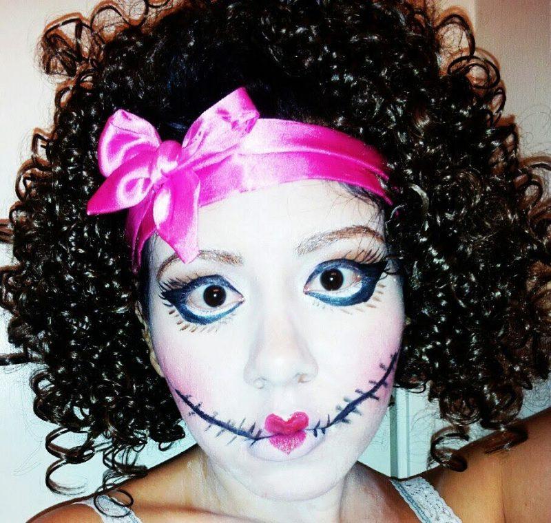 maquillajes-de-muneca-diabolica (7)