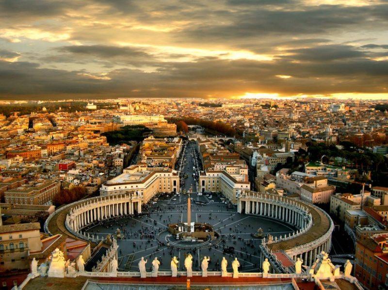 mejores-ciudades-del-mundo-roma-italia