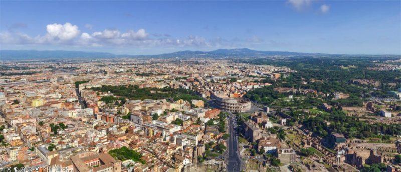 mejores-ciudades-del-mundo-roma-italia2