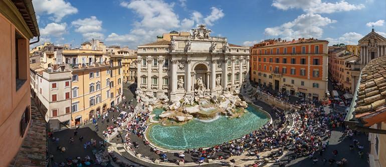 mejores-ciudades-del-mundo-roma-italia3