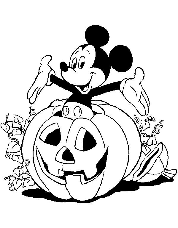 mickey-mouse-halloween-disney