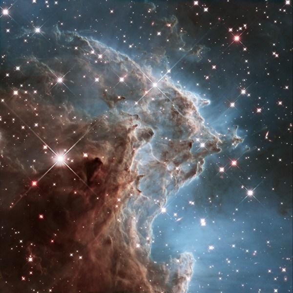 nebulosa-cabeza-de-monojpg