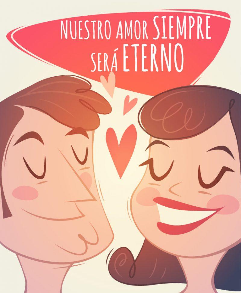 nuestro-amor-será-eterno