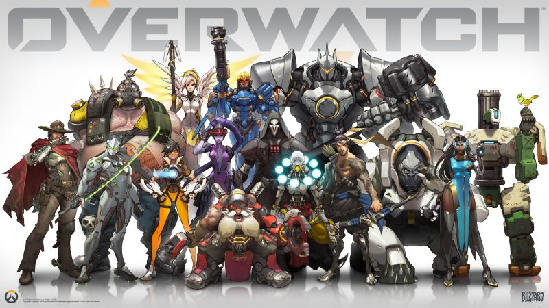 overwatch-01