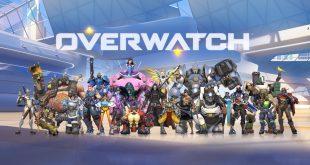 overwatch-02-heroes