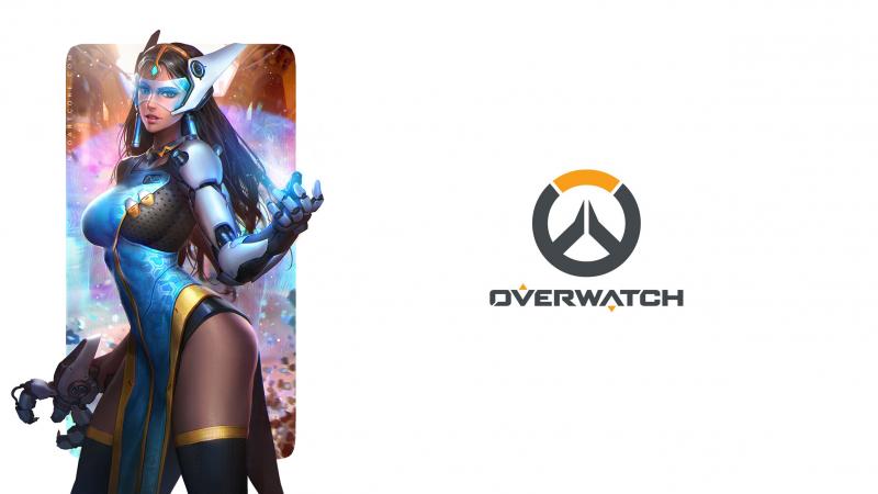 overwatch-05