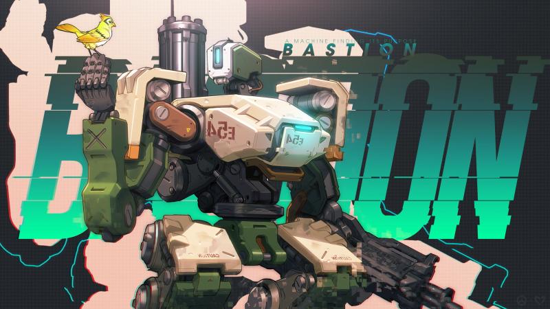 overwatch-54