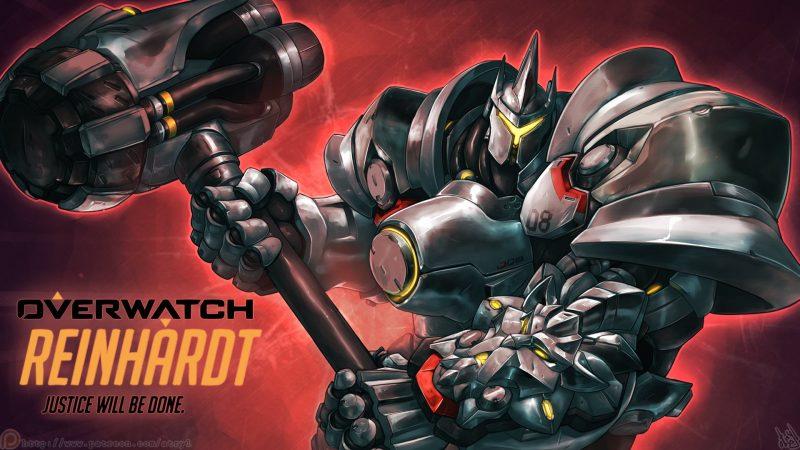 overwatch-71