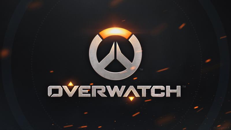 overwatch-76