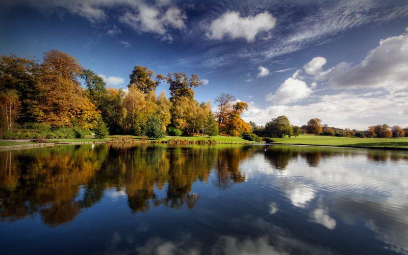 paisajes-de-otoño-preciosos-fondos