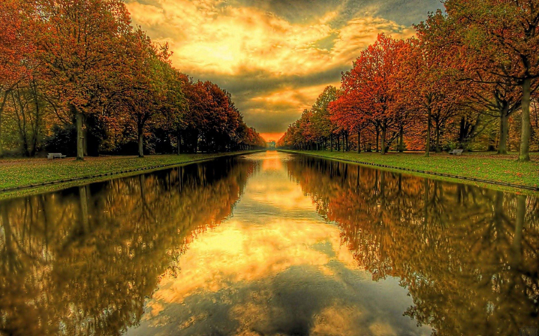 Fondos oto o wallpapers autumn fondos de pantalla de oto o for Papel de pared paisajes