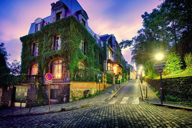 paris-francia-2