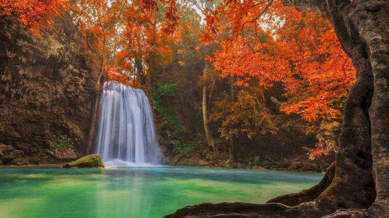 pasiajes-de-otoño-imagenes-hd