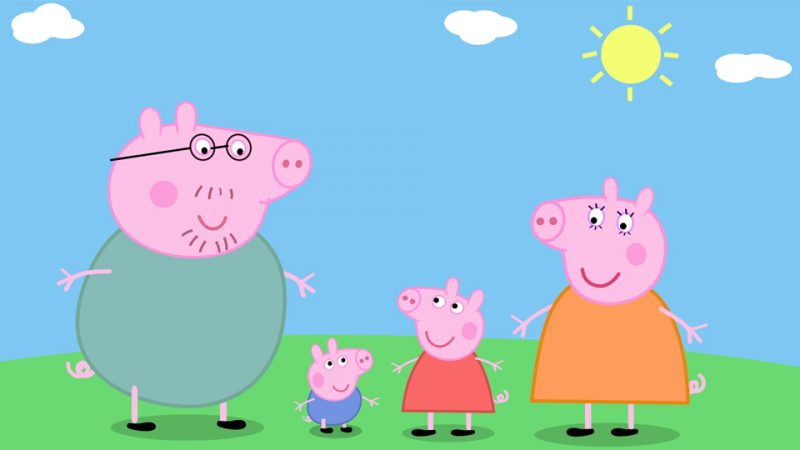 peppa-pig-and-family-images-hd