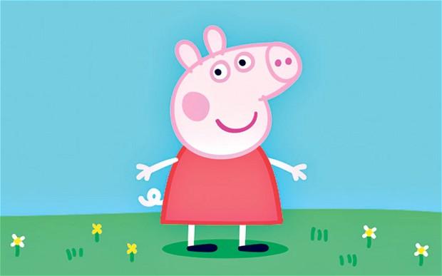 peppa-pig-campo-dibujos-animados-imagen-hd