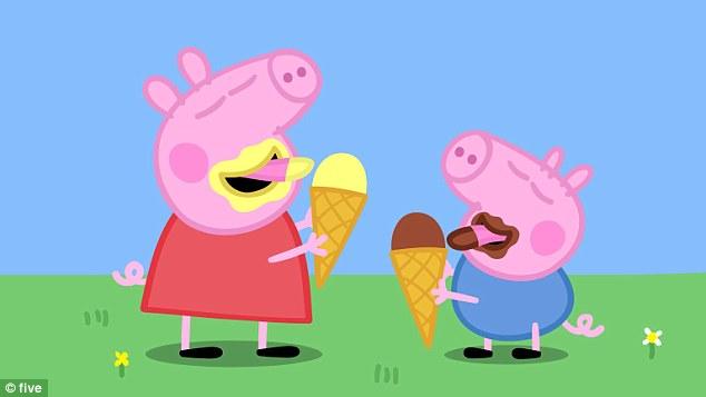 peppa-pig-comiendo-helado-imagenes-hd