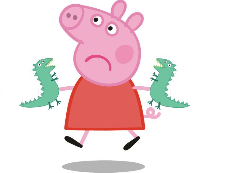 peppa-pig-con-juguetes-fondos-hd