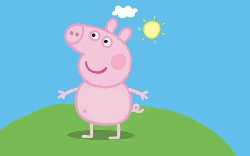 peppa-pig-dibujos-animados-fondos-gratis