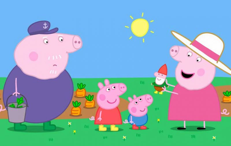 peppa-pig-familia-paseo-imagenes-hd