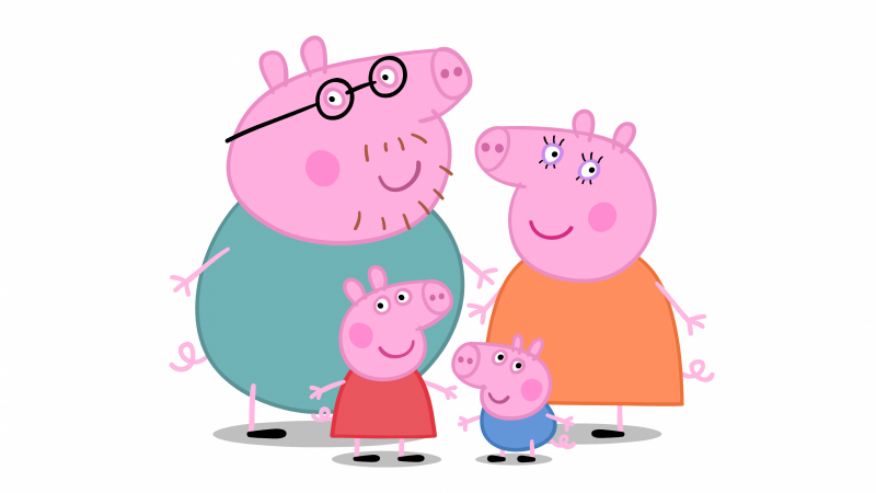 peppa-pig-family-wallpapers-hd