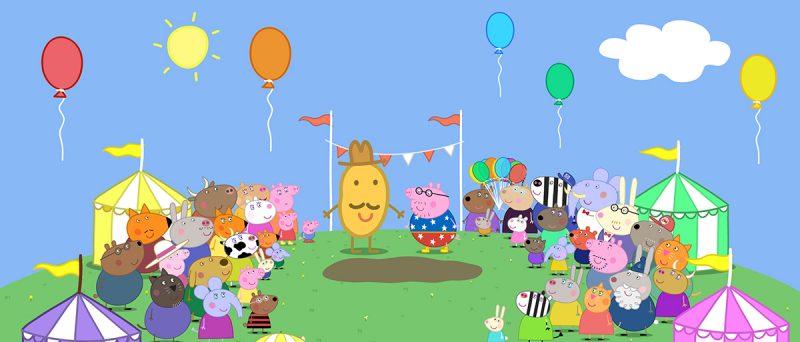 peppa-pig-fiestas-imagenes-descargar-hd