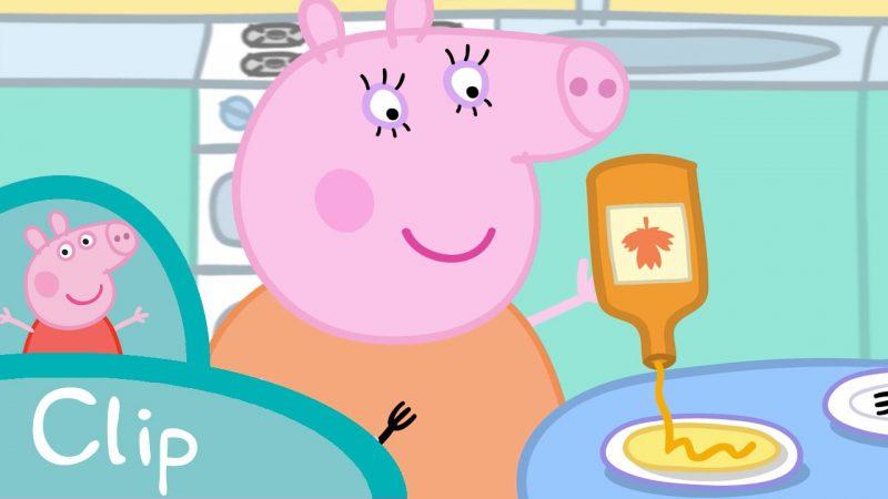 peppa-pig-serie-animacion-imagenes-hd