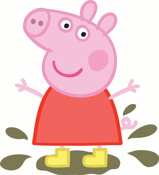 peppa-pig-serie-dibujos-imagenes-hd