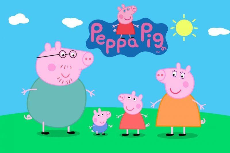 peppa-pig-serie-tv-descargar-imagenes-gratis