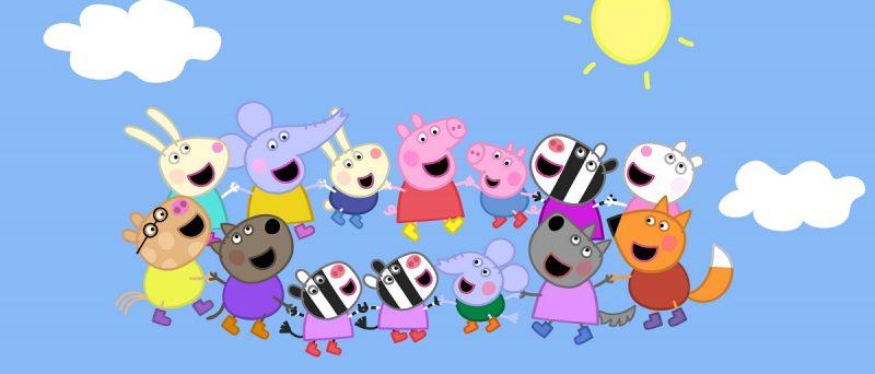 peppa-pig-y-amigos-imagenes-descargar-hd-gratis
