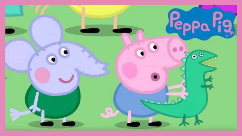 peppa-pig-y-amigos-serie-dibujos-animados-imagenes-gratis