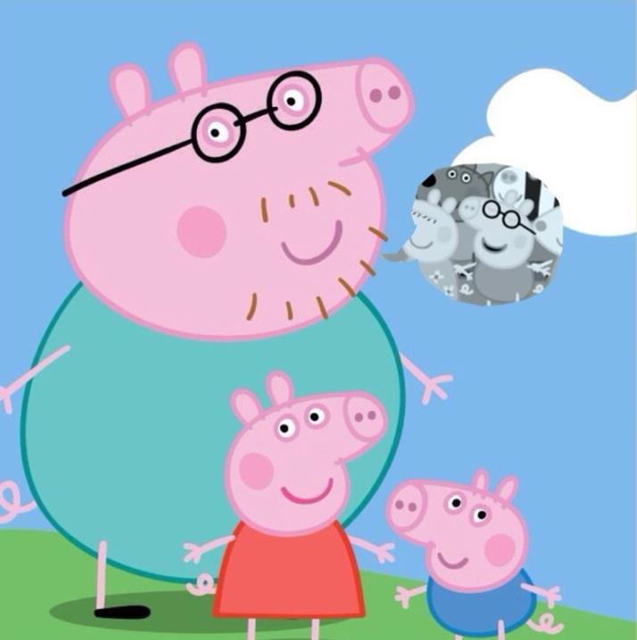 peppa-pig-y-su-familia-imagenes