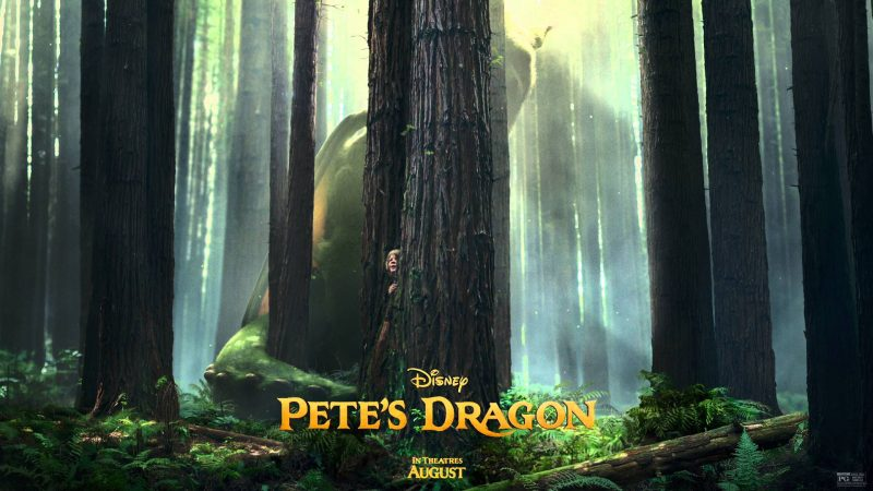 peter-y-el-dragon-disney