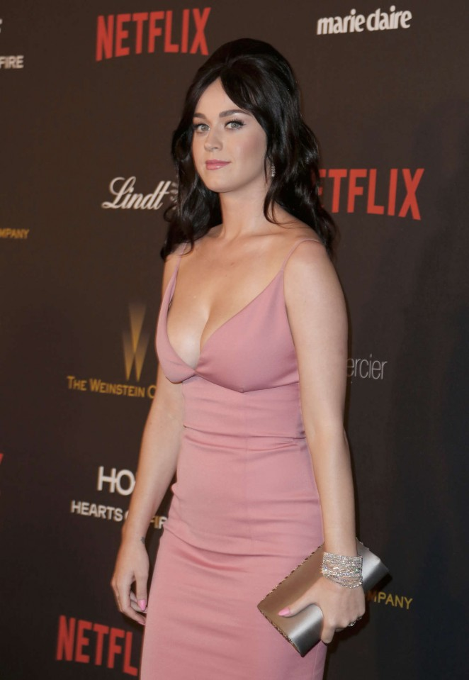 photos-katy-perry