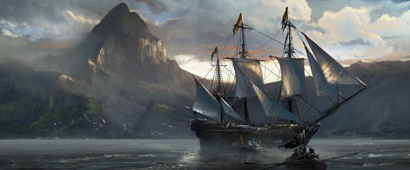 pirate-ship-wallpaper-hd