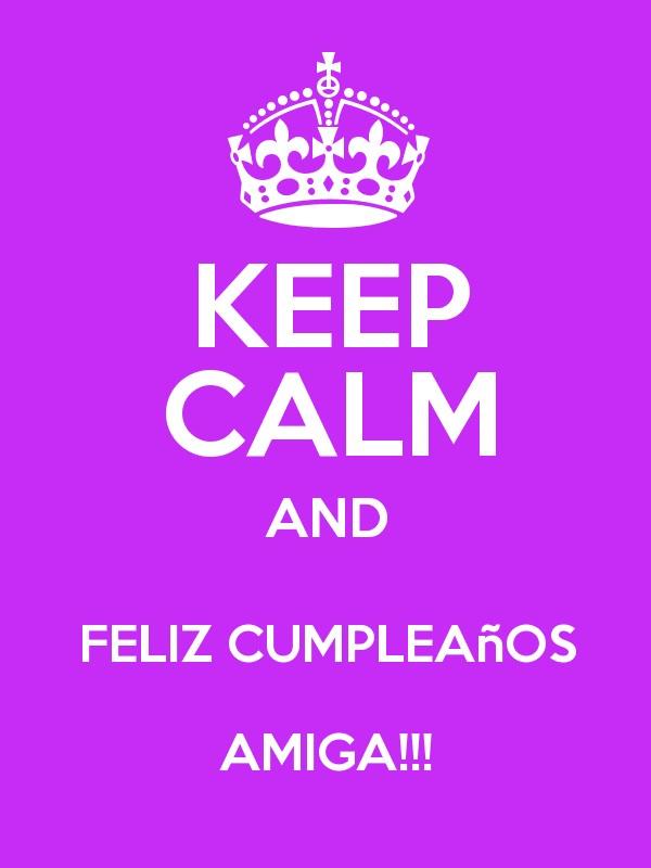 postales-de-cumpleaños-keep-calm