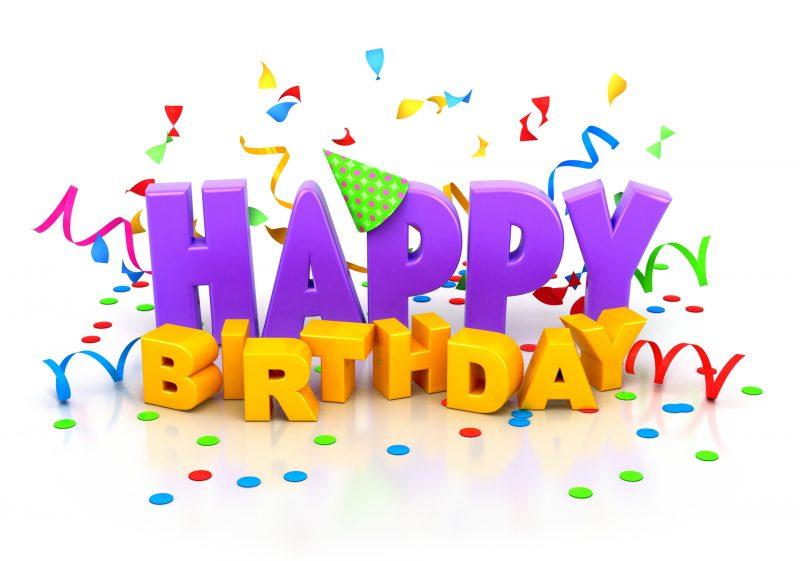 postales-felicitacion-cumpleaños-gratis