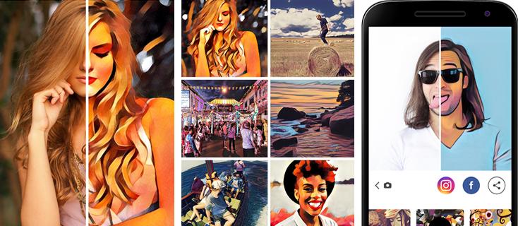 prisma-app-filtros