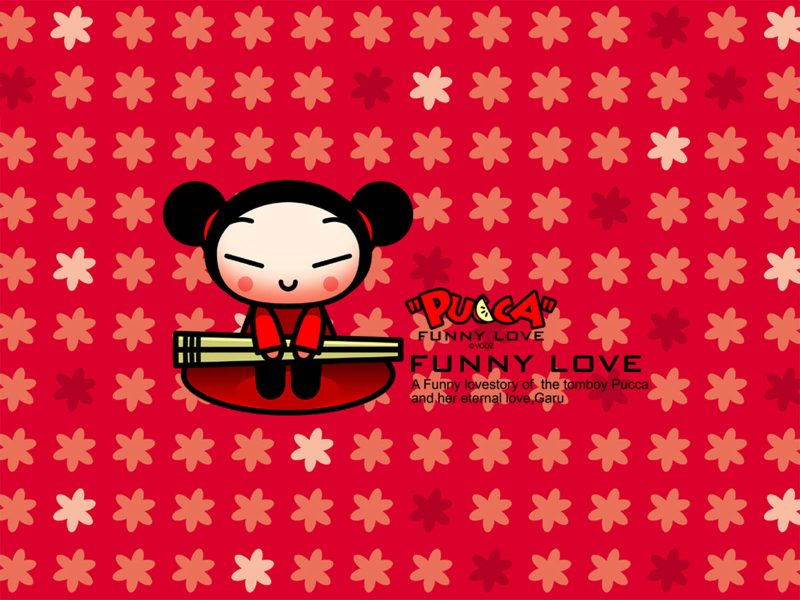 pucca-backgrounds