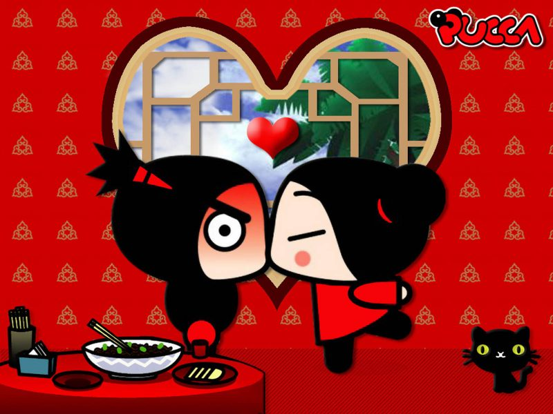 pucca-garu-wallpapers