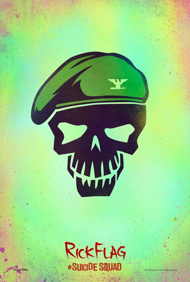 rickflag-suicide-squad-wallpaper-android-descargar-gratis