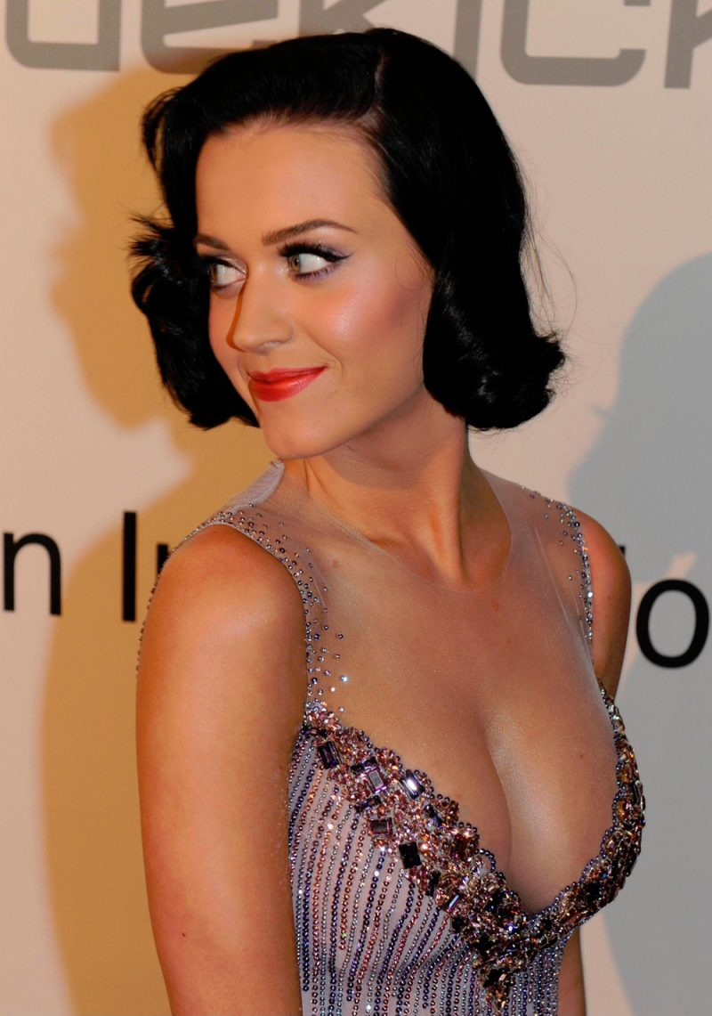 sensual-katy-perry-fotos