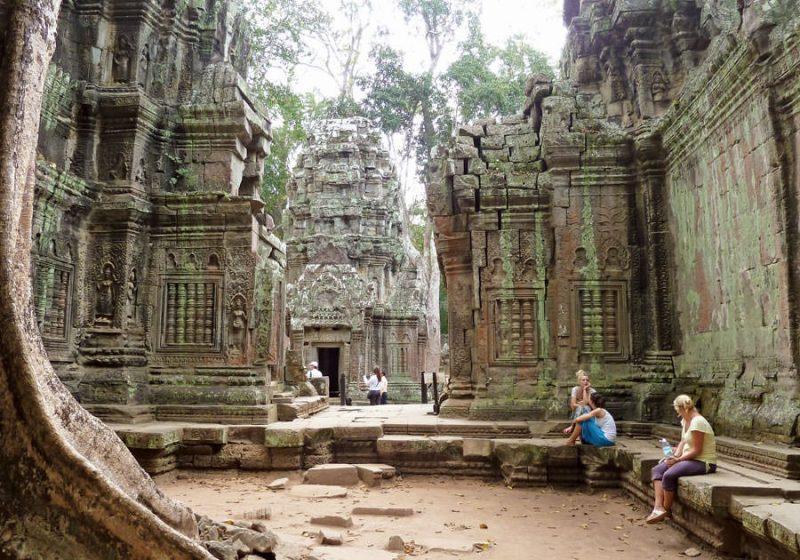 siem-reap-camboya-2