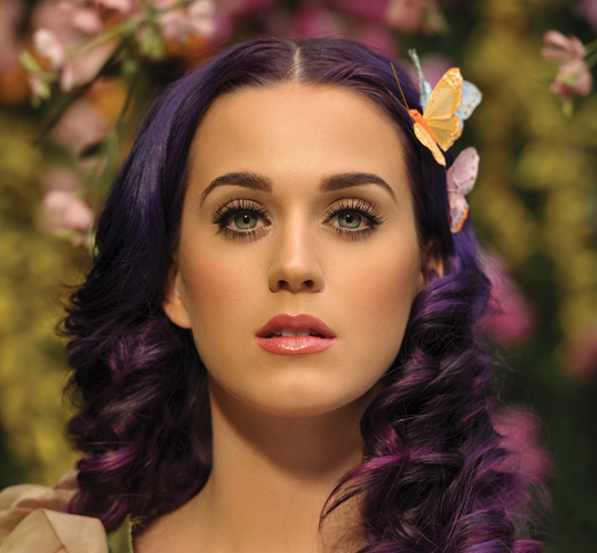singer-katy-perry-images-hd