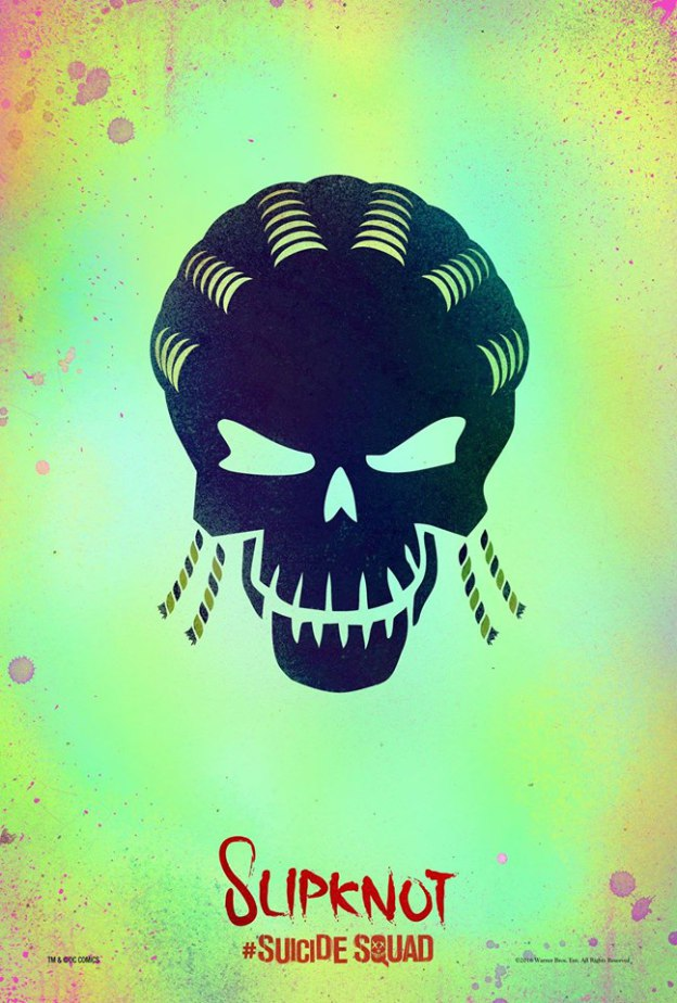 slipknot-suicide-squad-fondos-pantalla-movil