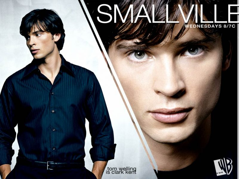 smallville-fotos